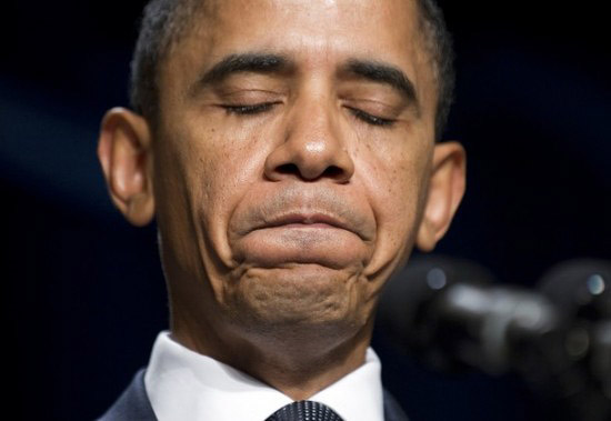 obama-sad-and-frustrated