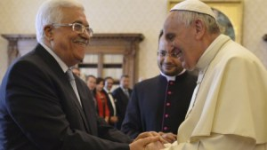 francis-and-abbas-450x253